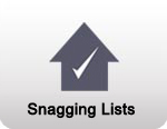 Snagging Lists